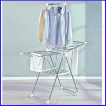Rejilla de secado para el lavado