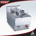 Elétrico de fritar batatas fritas máquina/batata frita máquina/chips de batata frita máquina