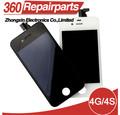 al por mayor para iphone4s asamblea con la mejor calidad