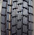 GM ROVER 315 / 80R22.5 GM969 precios de neumáticos Chinos para