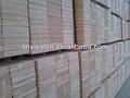de alta calidad de pino laminado de chapa de madera para la construcción fabricante de linyi