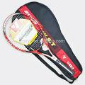carbono alta calidad de China playa profesional raqueta de tenis