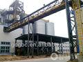 fazenda silo de custo