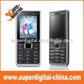 "A390 2.2"" dual sim celulares china teléfonos móviles para la venta"