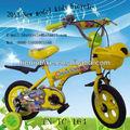 2013 venta caliente niños en bicicleta TN-TC-164 --- el fabricante profesional