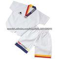 taekwondo uniforme de moda de verano, wtf ropa taekwondo, tkd ropa deportiva