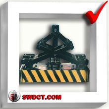 Mini y venta caliente Series yx3 permanente Electroimán de elevación con una fuerte capacidad