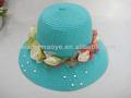 para damas sombreros de venta al por mayor sombreros del cubo