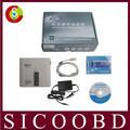wellon vp496 vp-496 programer universal, flash eeprom mcu programador escritor( en lugar de vp- 490)-- venta al por mayor precio