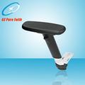 Haut de gamme confortable chaise de bar armrestac- 16- m