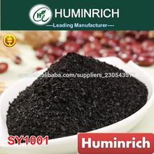 Huminrich Shenyang ácidos húmicos extractos de algas marinas