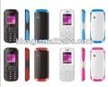 venta al por mayor 2014 nuevo producto blu teléfonos celulares de alibaba en español