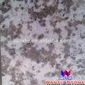 las ventas caliente blanco granito azulejos de piso 24x24