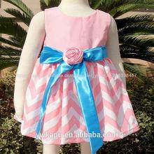 de algodón de algodón princesa vestidos de fiesta para los adolescentes