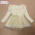 vestidos de fantasía para el pakistán las niñas bebé niña vestido de hadas poco baratos niña vestidos de concurso