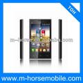 2013 ventas calientes shenzhen teléfono celular 615e móvil hyundai