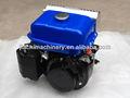 motor de popa yamaha gasolina motores para venda feita na china
