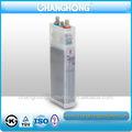 Sinterizado tipo de níquel cadmio de la batería-- kpx
