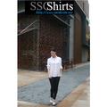 2014 100% de moda casual blusa de lino para la blusa diseños para la oficina