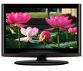 buen precio del monitor lcd pulgadas 22 caliente de la venta