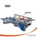 Serrucho/automático preciso sierra para madera panel con movible tablado herramiento mecánica APS2845ER