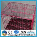 china caliente de la venta de los animales perro jaula trampa