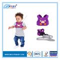 venta al por mayor nuevo diseño bebé suministros de productos