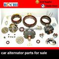 Alto rendimiento de piezas de repuesto de automóviles para la venta