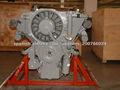 Motor diesel Deutz BFL413/513FC