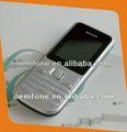 Pulgadas 1.8 dual sim del teléfono móvil gsm de telefonía móvil en los precios de dubai