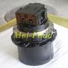 /p-detail/hidr%C3%A1ulico-de-motor-de-viajes-300000486581.html