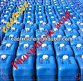Fosfórico acid85%