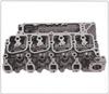/p-detail/cami%C3%B3n-partes-del-motor-cummins-cilindro-la-cabeza-300003377581.html