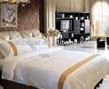 venta al por mayor hotel de lujo de colchas
