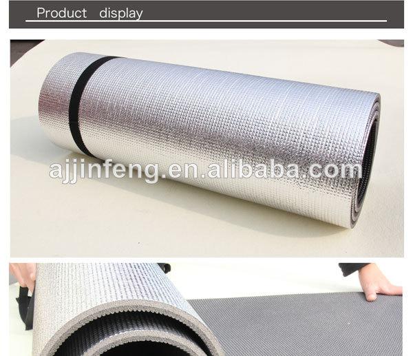 Fotos spanish montones de galer as de fotos en alibaba - Material aislante del calor ...