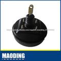 Elevador de presión de freno para YUEJIN1028