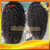 /p-detail/En-Stock-brasile%C3%B1o-de-la-Virgen-del-pelo-humano-peluca-llena-del-cord%C3%B3n-con-el-pelo-300002995681.html