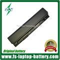 Calidad genuina DVVV7 batería de alta original para Dell Inspiron 1470 1570 baterías de los portátiles