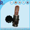 Подогреватель двигателя ISF2.8/3.8 5262804 4993384 запчасти для двигателей