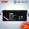 /p-detail/MOTOMA-12V200-super-power-battery-300003780781.html