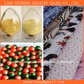 gelatina de productos químicos para la industria textil de la industria química