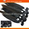 Nuevo pelo brasileño en venta