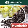 Huminrich Shenyang Humato 55HA+6K2O abonos orgánicos