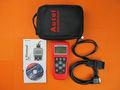MaxiDiag EU702 OBD2 OBDII Lector de Códigos