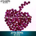 profesional de corte de suministro estable ruby piedra natural ruby precio por quilate