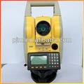 la venta caliente para la estación total PJK PTS-120/120R