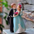 fábrica al por mayor de la boda regalos de souvenirs