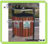 /p-detail/los-residuos-bintama%C3%B1os-300001427781.html
