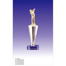de gama alta trofeos y placas al por mayor