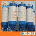 muito popular usado silos de cimento para a venda de cimento da china fabricantes de silo